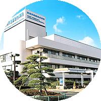 西横浜国際総合病院
